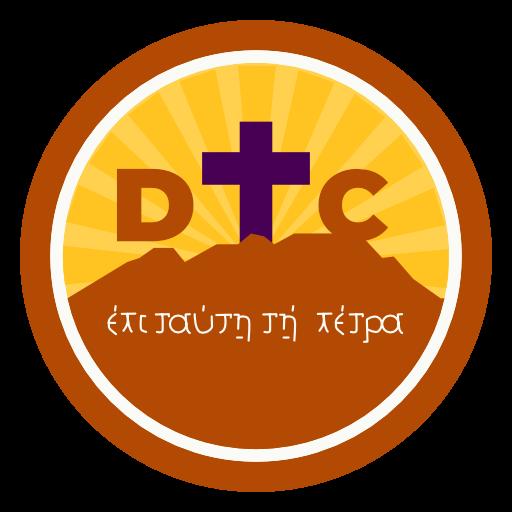 The Domboshawa Trust